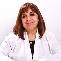 Dra. Eliana Faúndez Lagos