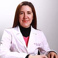 Dra. Elva Moncayo Serrano