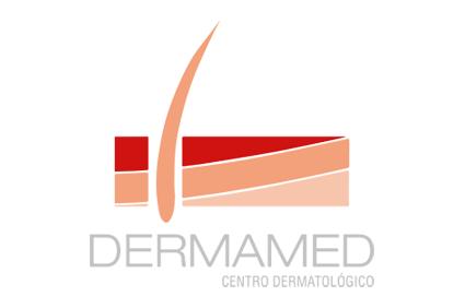 Nuevas incorporaciones de médicos a Dermamed