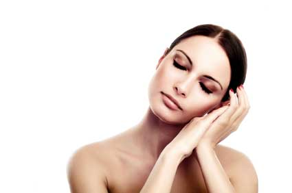 Mesoterapia y skinbooster