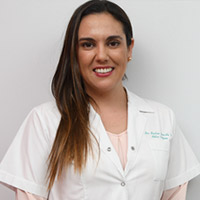 Dra. Paulina Mancilla